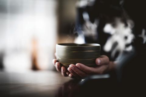 Yasuragi Hassseludden lanserar ny duobehandling i japansk anda
