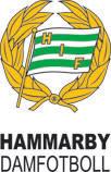 Hammarby Damjuniorer