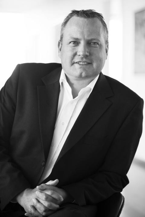 Behov for vækst i Hovedstaden: En professionel ledelse og bestyrelse er opskriften på vækst hos ejerlederne