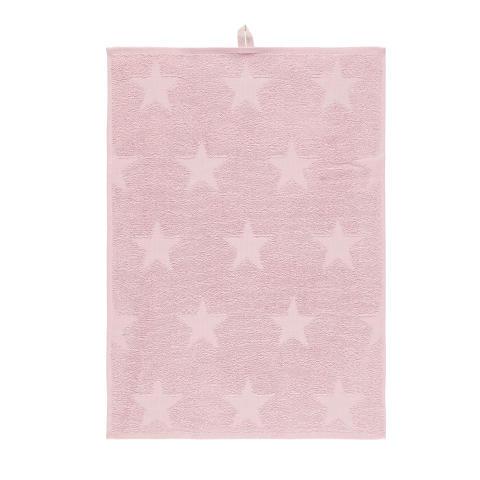87398-31 Terry towel Nova star 50x70 cm