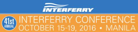 TSUNEISHI FACILITIES & CRAFT to participate for the first time in the Interferry Conference: will introduce the latest ship models, including electric propulsion ships