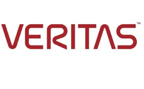 Hitachi Data Systems Named Global Strategic Partner of the Year at Veritas Partner Link Conference