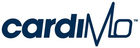 CardiMo's koncept skapar friska medarbetare och lönsamma företag