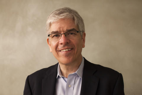 Heckscher lecture 2016 with Paul M. Romer