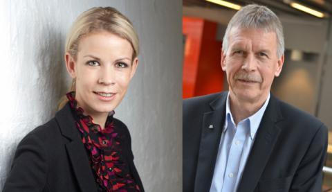 Moderaterna satsar på trygghet i Stockholms badhus