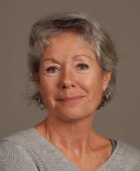 passionerad kvinna fetisch i Örebro