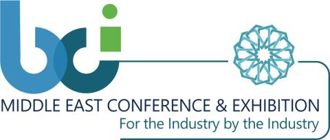 BCI Middle East Conference