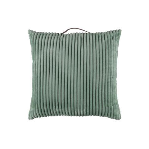 87827-50 Cushion Flanel 60x60 cm 7318161391817
