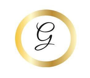GAPF nominerade till 2018 års Guldhjulet-pris