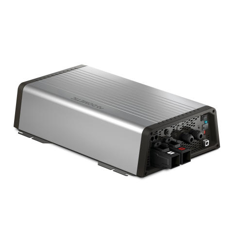 Hi-res image - Dometic - Dometic SinePower DSP inverter