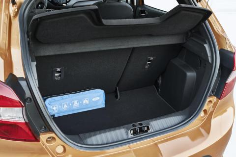 Nový Ford KA+ (32)