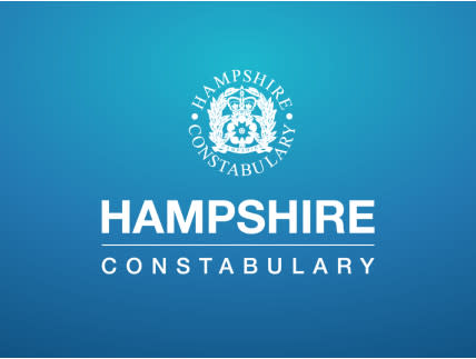 Beat surgery planned following purse thefts in Romsey