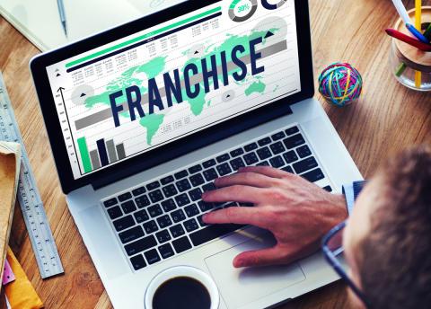 Tipps für Franchise-Gründer: Warum sich Franchise-Gebühren auszahlen