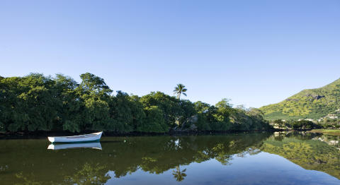 Mauritius_bateau©MTPA_Bamba