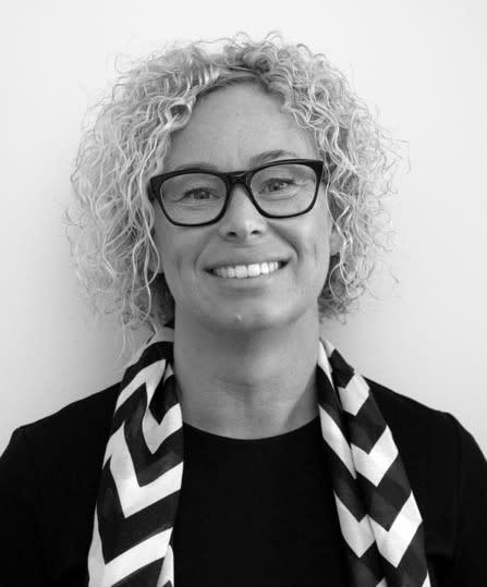 Maria Lindqvist, Institutionen för klinisk vetenskap, Enheten för obstetrik och gynekologi, Umeå universitet
