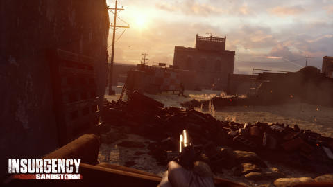 Insurgency_Sandstorm-Screenshot-07