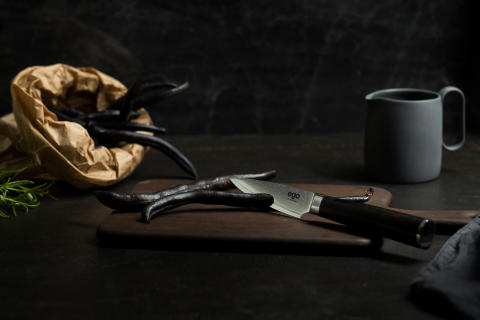 Knives_EGO-VG10_Pairing-Knife-EVG9PK_all_black_landscape