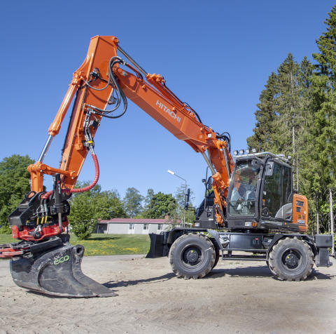Hitachi_Delvator_ZX145W-6_1596