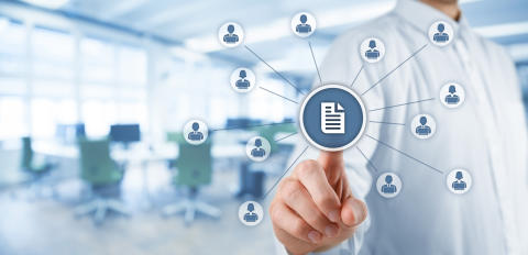 Kundenzentrierte Unternehmen: Diese 4 Tipps verhelfen Ihnen zum Erfolg