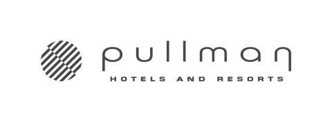 Martine Sitbon entwirft neue Uniformen für Pullman Hotels & Resorts