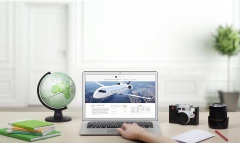 Trustly_Travel Merchant_small