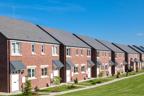 One Public Estate expands to help deliver thousands of jobs and homes
