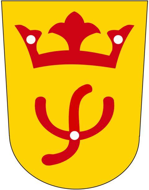 Ingegerdsleden symbol