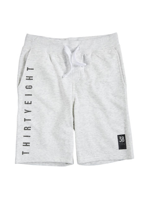 MEGA SWEAT SHORTS