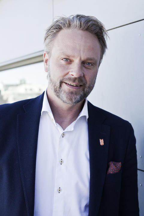 tommy_ivarsson_jontefonden_9763 2