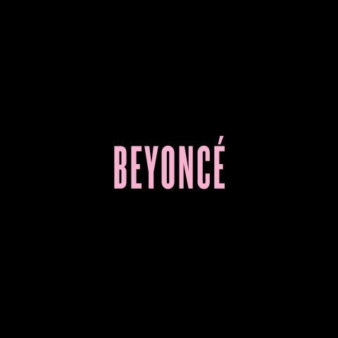 Beyoncé släpper nytt album IDAG!