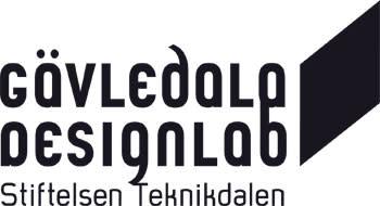 """Inspirationsseminarium """"Företag på väg – Tjänstedesign"""""""