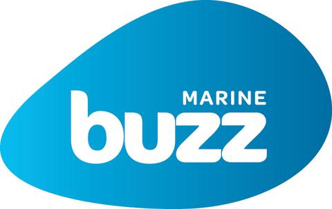 Buzz Marine: Buzz Networks Announces the Launch of Crewcode Wi-Fi Management System