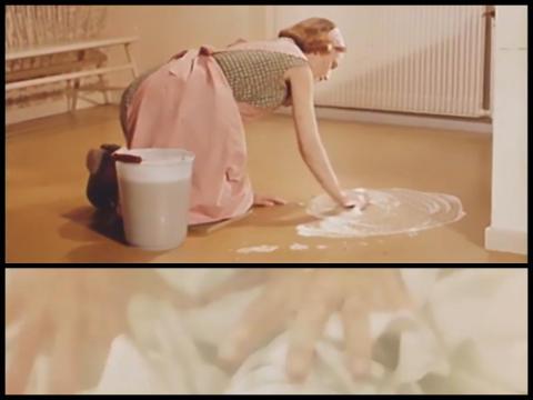 Petra Hultman_Moderna metoder videostill014