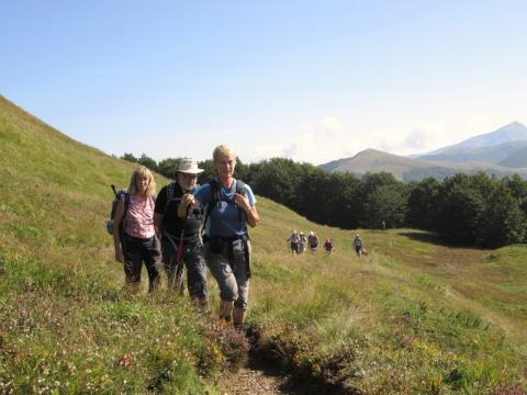 Come and see us at The Keswick Mountain Festival - Cumbria   CA12 5DJ