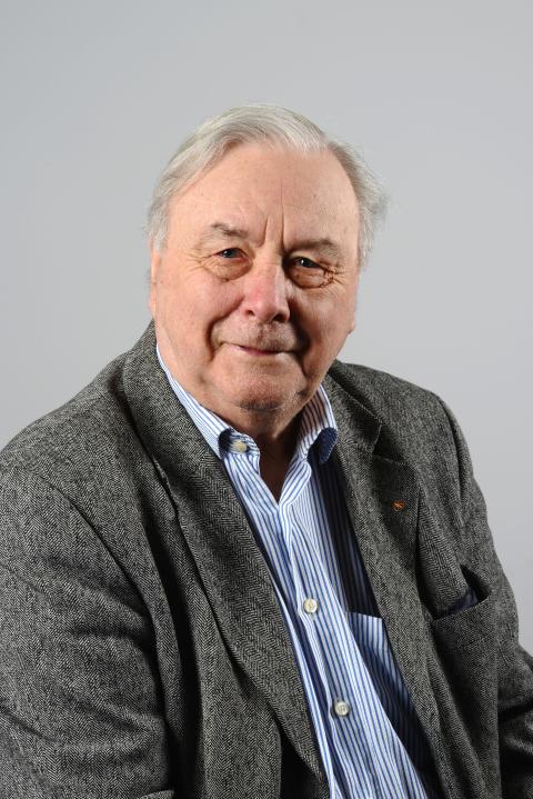 Karl-Gustaf Franzén (M)