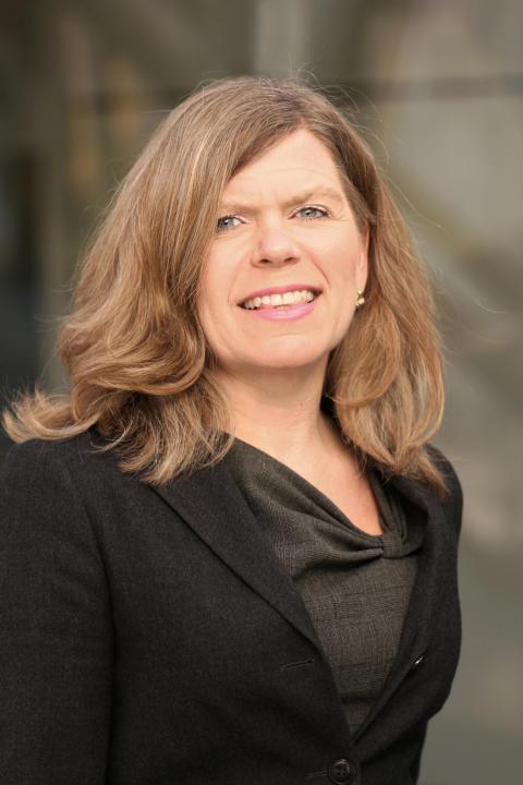 Ulrika Ennen, Marknadsdirektör och Pressansvarig