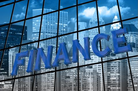Die geplante Novellierung der Finanzanlagenvermittlungsverordnung (Fin-VermV) betrifft rund 38.000 Vermittler in Deutschland. Voraussichtlich müssen sie ihre telefonischen Beratungsgespräche mit Kunden bald aufzeichnen und speichern.