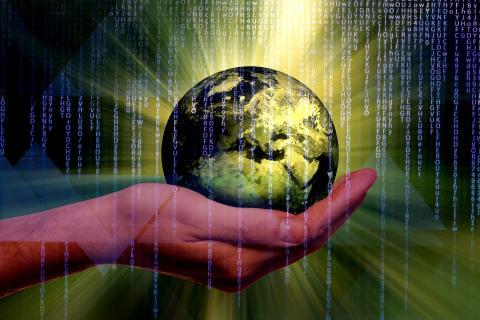 Svenska energiinnovationer kommer att förändra världen