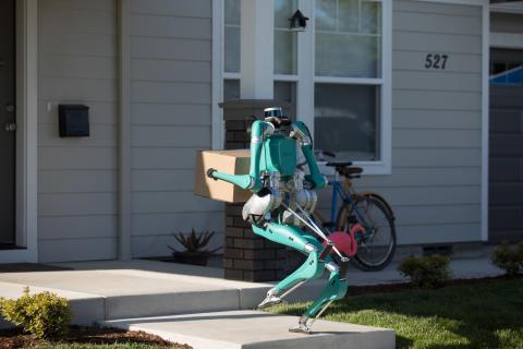 Robotten Digit