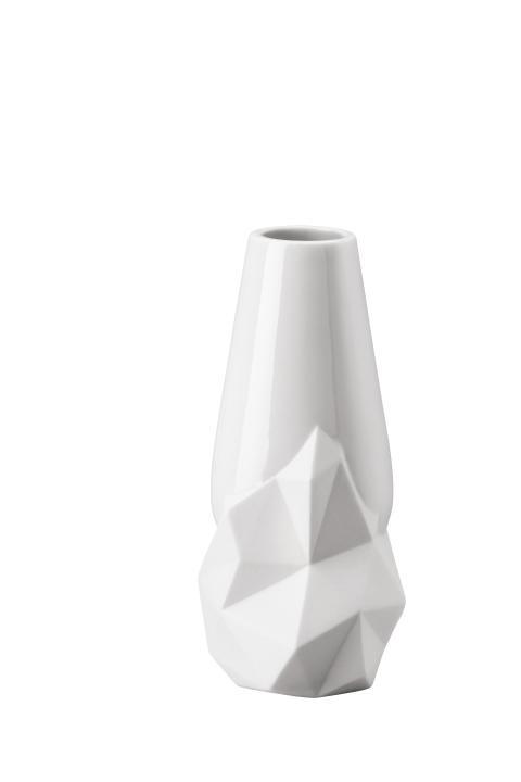 R_Mini vases_Geode_Vase_12_cm