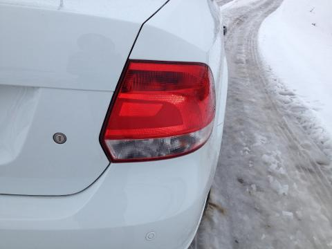 Vinterferie bilforsikring
