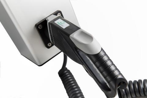 ChargeStorm lanserar hemmaladdare och motorvärmaruppgraderingskit för elfordonsladdning
