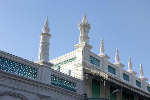 Mauritius_Mosquée ©MTPA_Bamba
