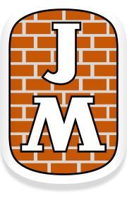 JM säljer sin andel i Småa AB