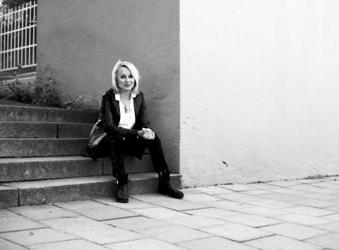Dagens lunchteater på Göteborgs Stadsteater – biljetter till vårens föreställningar släpps 12 december