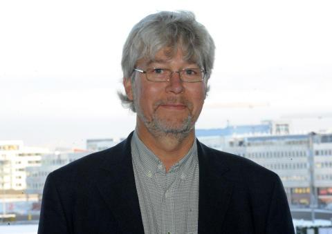 Mats Rosén