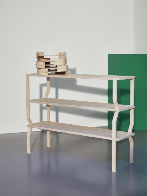 Manufact – design by Julia Jondell, Molly Malmer and Olivia Tognelli Brontén