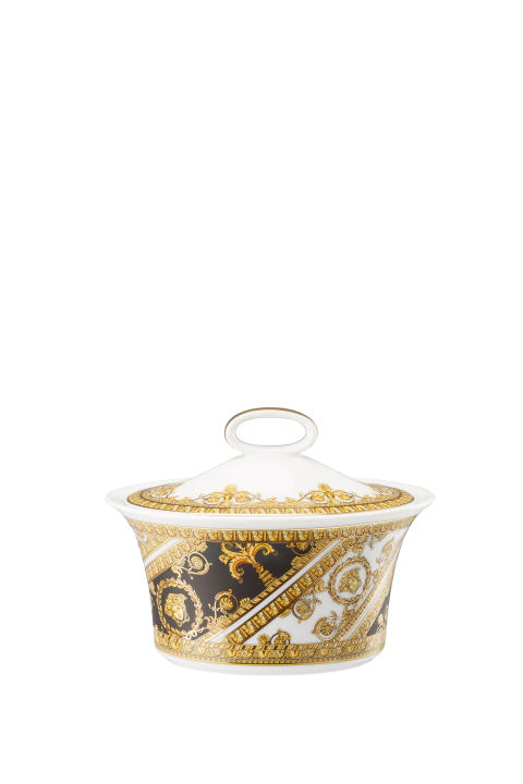RmV_I love Baroque_Sugar dish