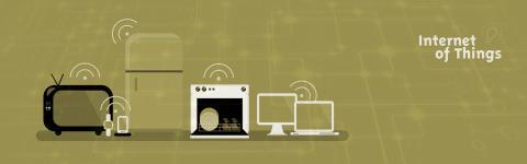 Hvorfor har IoT ladet vente på sig?