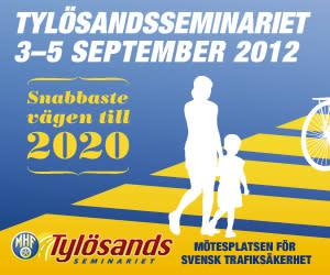 mötesplatsen 2020 Hudiksvall